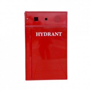 Hydrant Box Indoor Type B